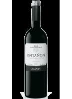 Bodegas Ontañón Rioja Crianza 2014