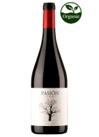 Bodega Sierra Norte Passion de Bobal 2017