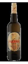 Buleria Cream Sherry
