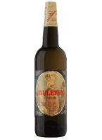 Buleria Cream Sherry