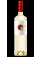 Clavelito Sauvignon Blanc 2016