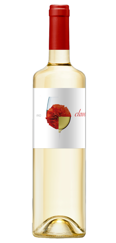 Clavelito Sauvignon Blanc 2015