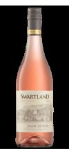 Swartland Blanc de Noir 2018