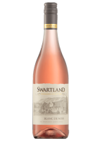Swartland Blanc de Noir 2019