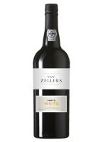 Van Zeller White Port