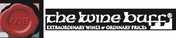 The Wine Buff Blog